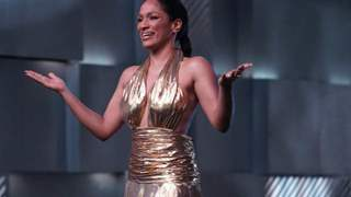 Masaba Gupta to be seen in the finale of Supermodel Of The Year 2