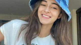 Ananya Panday's chats reveal she agreed to arrange drugs for Aryan Khan, but no proof yet