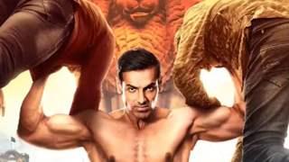 John Abraham starrer Satyameva Jayate 2 is all set to release in theatres on November 25