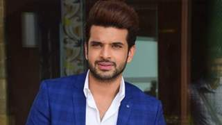 Karan Kundrra gets candid about the importance of having a family