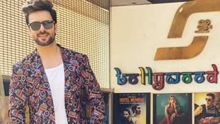 Kundali Bhagya: TV villainero Sanjay Gagnani aka Prithvi to quit the show?