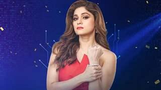 Karan Kundrra to Shamita Shetty, Bigg Boss 15 contestants who have grabbed a lot of attention