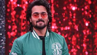 YouTuber Bhuvan Bam will be seen as the special guest on Zee Comedy Show