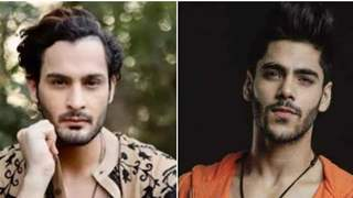 BB 15 Sultani Akhada: It's Umar Riaz v/s Simba Nagpal