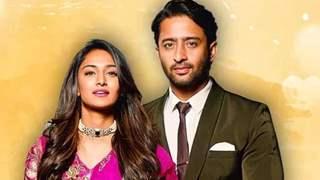 'Kuch Rang Pyar Ke Aise Bhi 3' to go off-air this month