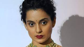 Judge acted judiciously without any bias, says Court while rejecting Kangana's plea in defamation case