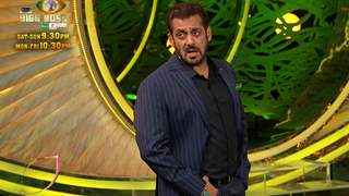 BB 15 Weekend Ka Vaar prediction: Jay and Karan aside, other issues we think Salman might talk about