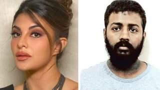 Sukesh's lawyer alleges his client was dating Jacqueline Fernandez; latter's spokesperson denies claims