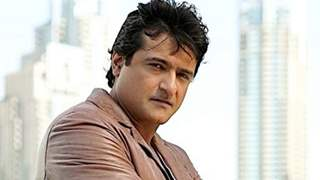 Armaan Kohli moves to Bombay High Court for bail; NCB to file response