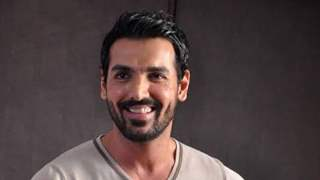 Satyamev Jayate 2 is meant for the big screen and the masses : John Abraham