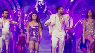 Bunty Aur Babli 2 Trailer: The OG Bunty & Babli go against the new ones