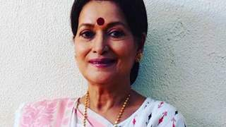 Happu Ki Ultan Paltan Himani Shivpuri shares her love for the city of Bhopal