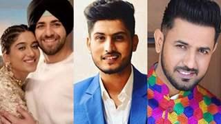 Udariyaan: Choti Sardaarni leads, Gippy Grewal & Gurnaam Bhullar to appear