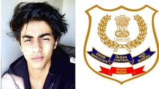 NCB opposes bail plea in High Court says, Aryan Khan can influence witnesses