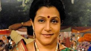Savita Prabhune to enter Star Plus' Anupamaa