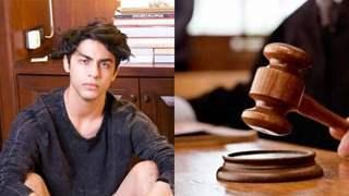 No bail for Aryan Khan today, hearing adjourned till tomorrow