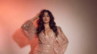 Janhvi Kapoor opens up about her debut in South film industry