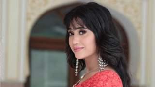 Shivangi Joshi finally pens a note as she bids adieu to 'Yeh Rishta Kya Kehlata Hai'