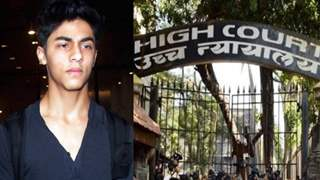 No sigh of relief yet again for Aryan Khan, arguments to continue tomorrow in HC