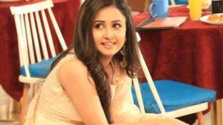 Kuch Rang Pyar Ke Aise Bhi 3's Sana Amin Sheikh: I am very happy with my whole journey in the show