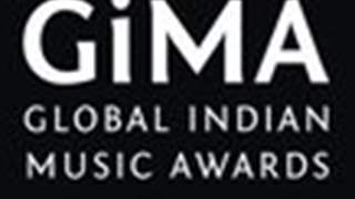 GIMA Awards 2010 !