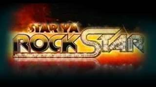 Dhanush special guest on ''Star Ya Rockstar'' finale