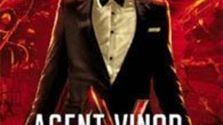 Movie Review : 'Agent Vinod'