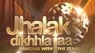 The dancing stars of Jhalak get some challenging acts!