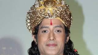 I used to play Ram during my childhood days: Gagan Malik