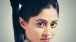 What if...with Soumya Seth.