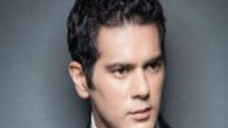 There was more stardom in TV earlier: Amit Varma