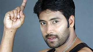 Learn to treat success, failure equally: actor Jai Akash
