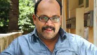 I am open to different roles: Thambi Ramaiah