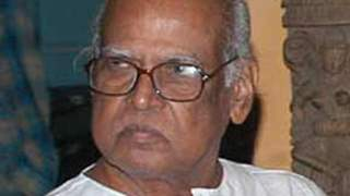 Touched by 'Mithunam': Filmmaker Bapu