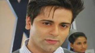 Thrill zone with Karan Goddwani