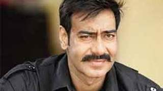 Ajay turns multi-lingual for 'Himmatwala'