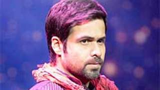Once '...Daayan' does well, then we'll make sequel: Emraan