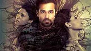 'Ek Thi Daayan' opens with average weekend collection