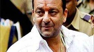 Can't imagine 'Munnabhai' without Sanjay: Director