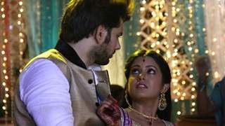 Poonam calls off her wedding to Gautam and gets married to Aakash!