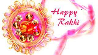 This Rakhi celebrate the joyous festival with your favorite TV  stars!