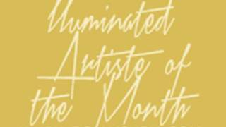Illuminated Artiste Of The Month: Ustad Rahat Fateh Ali Khan