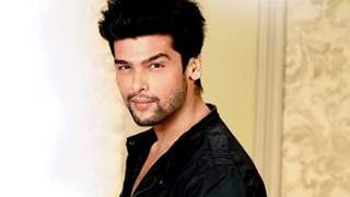 Kushal asked to quit 'Bigg Boss Saath 7'