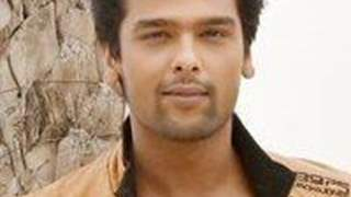 """Talks are going on, I might return to the Bigg Boss house"" - Kushal Tandon"