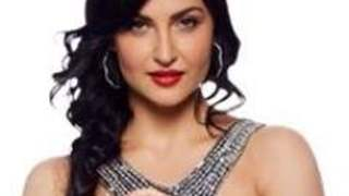 Would've been fun to spend Christmas in 'Bigg Boss': Elli Avram
