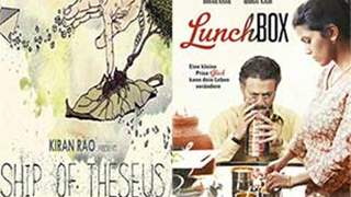 Director's favourite films: 'Ship Of Theseus', 'Lunchbox' get max