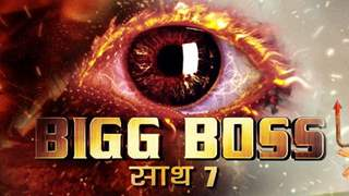 What next after 'Bigg Boss'?