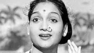 Anjali Devi's organs to be donated to a medical college