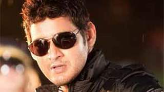 Mahesh Babu keen to work with Sukumar again