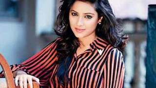 Pratyusha Banerjee becomes the brand ambassador of one of the teams for Box Cricket League!